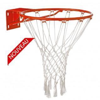 Filet à franges basketball 6 mm Tremblay (x2)
