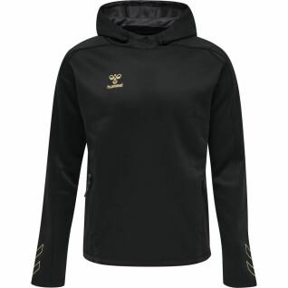 Sweatshirt à capuche Hummel hmlCIMA