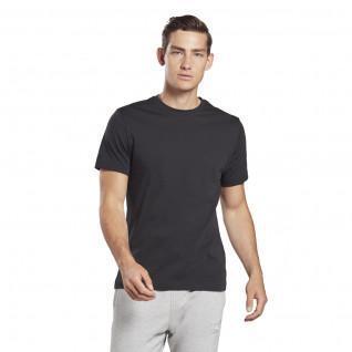 T-shirt Reebok GB Cotton Vector