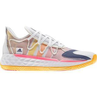 Chaussures adidas Pro Boost Low