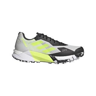 Chaussures adidas Terrex Agravic Ultra Trail Running