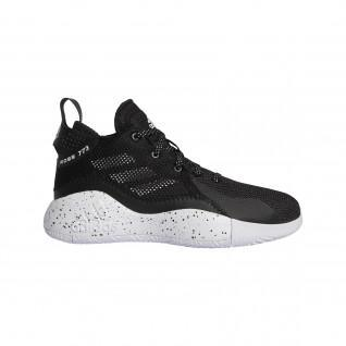 Chaussures enfant adidas D Rose 773 2020