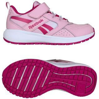 Chaussures fille Reebok Road Supreme 2 Alt