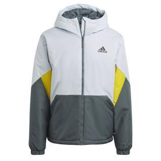 Veste adidas Back To Sport Insulated