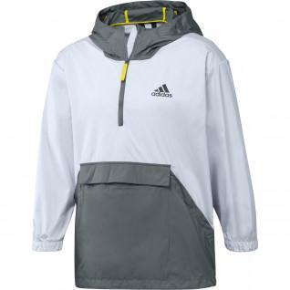 Anorak adidas Back To Sport Wind Ready