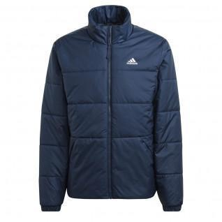 Veste adidas BSC 3-Bandes Insulated Winter