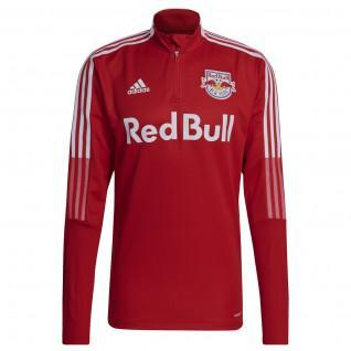 Veste de survêtement New York Red Bulls 2021/22
