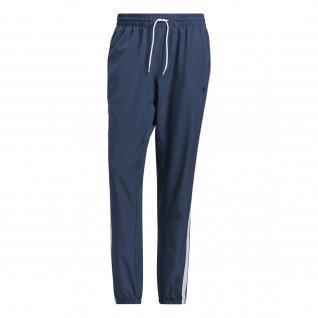 Pantalon adidas SMR LD