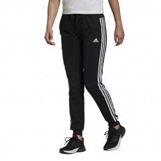Pantalon femme adidas Essentials Single 3-Bandes