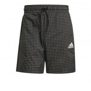 Short adidas Sportswear Primeblue