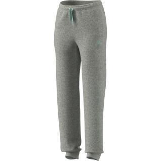 Pantalon enfant adidas Essentials French Terry