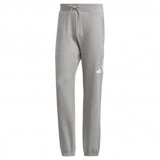 Pantalon adidas Sportswear Badge of Sport Sweat