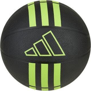Mini ballon adidas Rubber