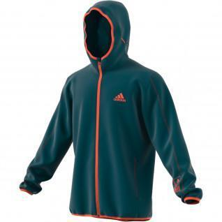 Coupe-vent adidas Sportphoria Packable
