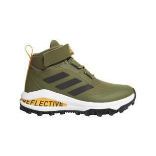 Chaussures enfant adidas FortaRun All Terrain Running