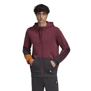 Veste adidas Sportswear Colorblock