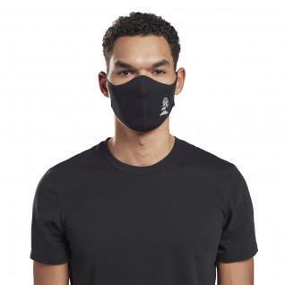 Masque Reebok Large