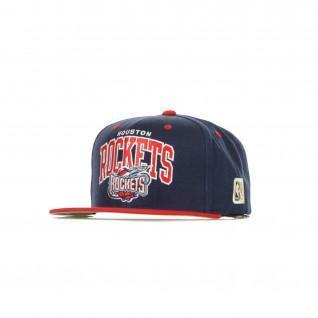 Casquette Houston Rockets hwc team arch