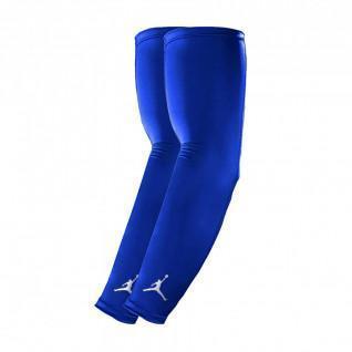 Manchon Nike Jordan shooter