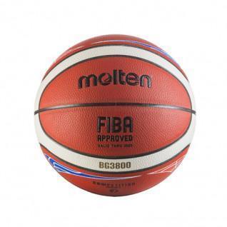 Ballon Molten BG3800 FFBB