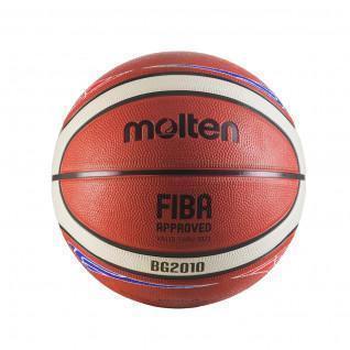 Ballon Molten BG2010