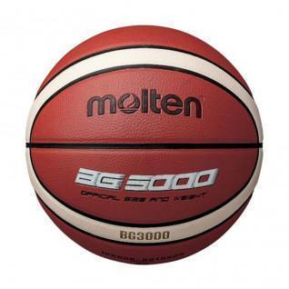 Ballon d'entraînement Molten BG3000