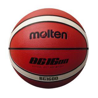Ballon Molten BG1600