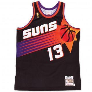 Maillot Phoenix Suns nba authentic