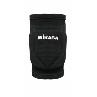 Genouillère Mikasa