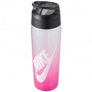 Gourde Nike hypercharge straw graphic 710 ml