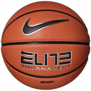 Ballon Nike elite tournament