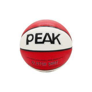 Ballon Peak clutch