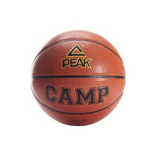 Ballon de basket ball Peak camp