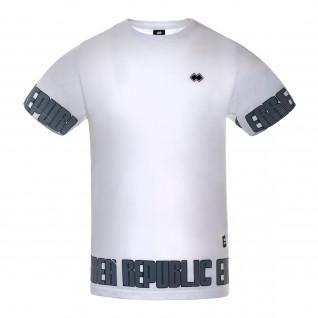 T-shirt Errea trend 1 ad