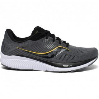 Chaussures Saucony guide 14