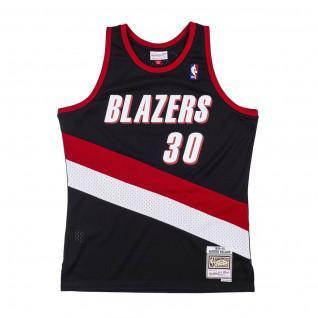 Maillot Portland Trail Blazers Rasheed Wallace 1999/00