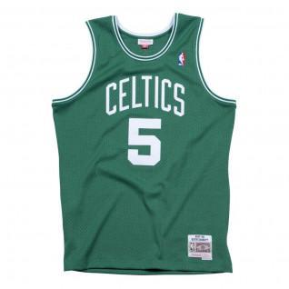Maillot Boston Celtics 2007-08 Kevin Garnett