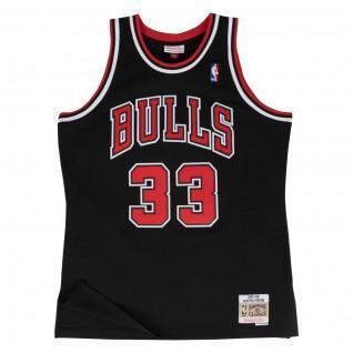 Maillot Chicago Bulls nba