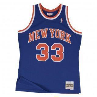 Maillot New York Knicks nba