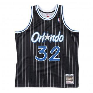Maillot Orlando Magic Alternate 1994-95 Shaquille O'Neal