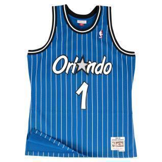 Maillot Orlando Magic nba