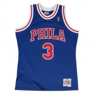 Maillot Philadelphia 76ers nba