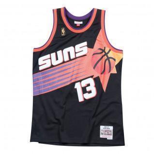 Maillot Phoenix Suns nba
