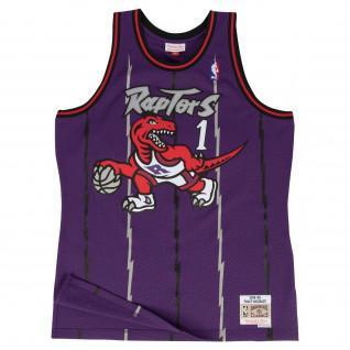 Maillot Toronto Raptors Swingman