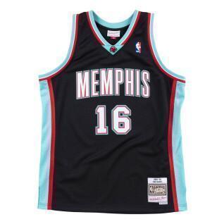 Maillot Memphis Grizzlies nba
