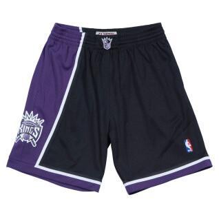 Short Swingman Sacramento Kings