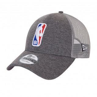Casquette New Era NBA trucker 9forty