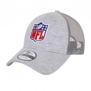 Casquette New Era NFL trucker 9forty