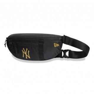 Sacoche New Era MLB New York Yankees