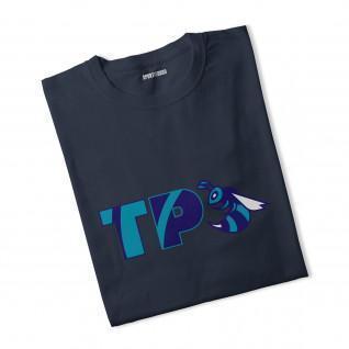 T-shirt Tony Parker